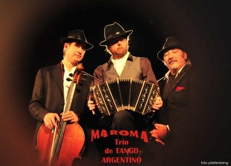 K nstler musikerinnen der greifmusic agentur for Aroma agentur